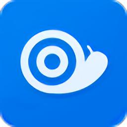 蜗牛法语手机版