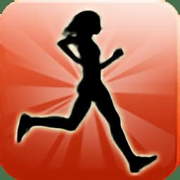奔跑者手机版(superrunner)