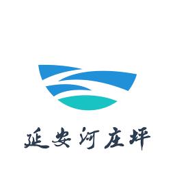 河庄坪app