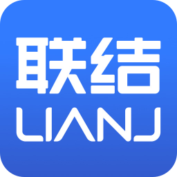 建设联结app