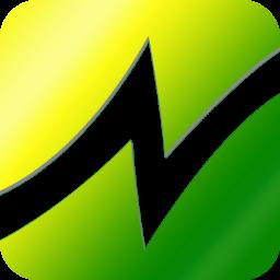 怒江手机台客户端v6.1.0 安卓版
