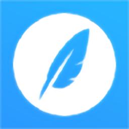 三維云辦公app