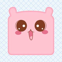 刘海壁纸app