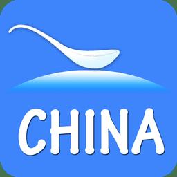 中华浏览器手机版