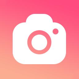 最美拼图appv5.8.74 安卓版