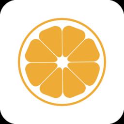 国利商城app