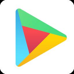 google空间手机版(OurPlay原谷歌空间)