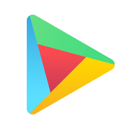 Google空间app