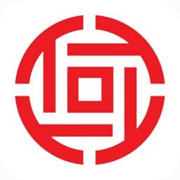 格林大华期货博易大师商品模拟交易平台