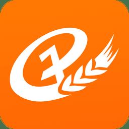 农机直通车大众版app
