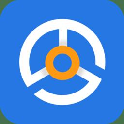 租车宝app手机版v0.1.3 安卓版