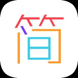 宝橙老人桌面app