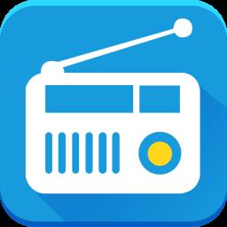 易听电台收音机app