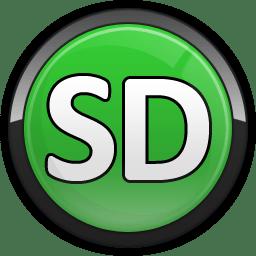 startup delayer绿色版