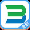 博傲金题app软件v6.0.5 安卓版
