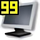 游戏录像截图软件(fraps)