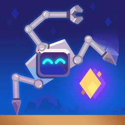 �Cе�������Α�(Robotics)