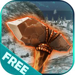 生存岛自由永不饥饿版v1.1 安卓版