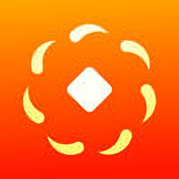 银花笔记app