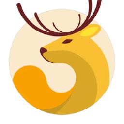 小鹿回收软件