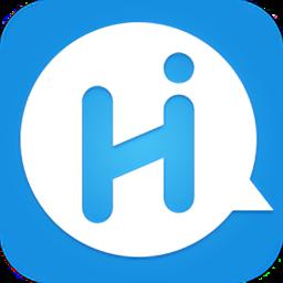 樂知英語app
