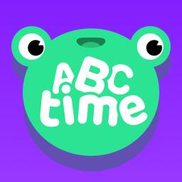 abctime魔力英语软件
