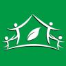 绿色房回收软件