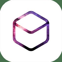 魔方部落app