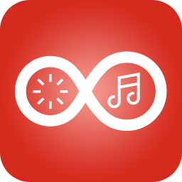 生迪悦动app