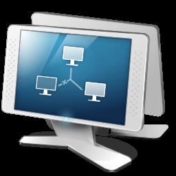 海信多屏互动软件