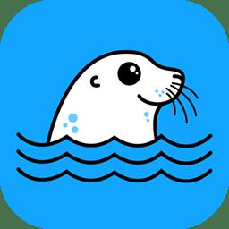 海豹商城app