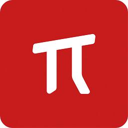 少数派客户端v1.1.35 安卓版