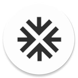 小黑屋应用冻结app