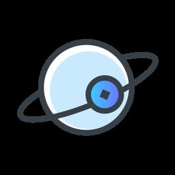 资产星球app