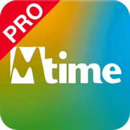 时光网专业版软件