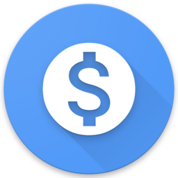钱迹记账软件