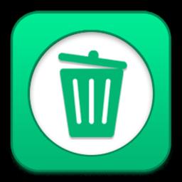 手机垃圾深度清理软件