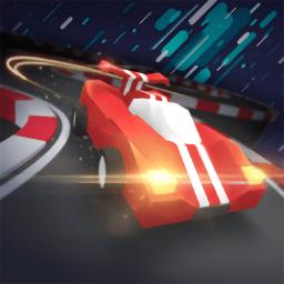 危险赛车单机版