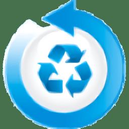 大米手机垃圾深度清理软件