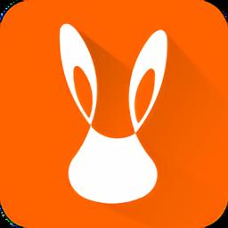 小白保险app