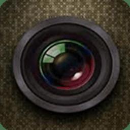 面相评分app