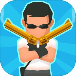 我枪法特牛小游戏v1.0.3 安卓版