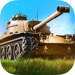 战车世界闪击战亚服游戏