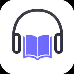 全民听书软件