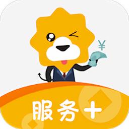 苏宁服务家手机版v1.4.1 安卓版