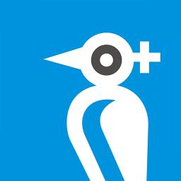 咚咚肿瘤科app