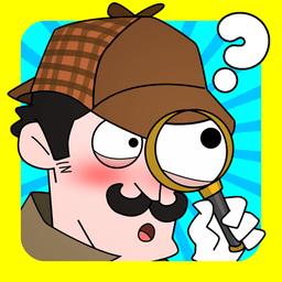 名侦探老王游戏官方版