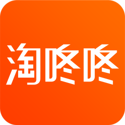 淘咚咚购物app