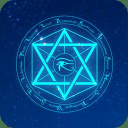塔罗牌占卜免费版v3.10.0 安卓版