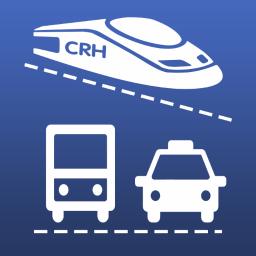 津門乘客app
